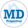 MD Properties